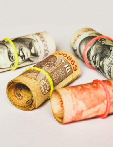 Coaching négociation salaire rémunération